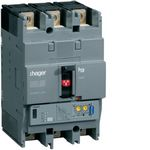 HNC250H Hager